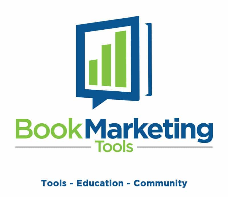 Book Marketing Tools - Tools, Education, Community