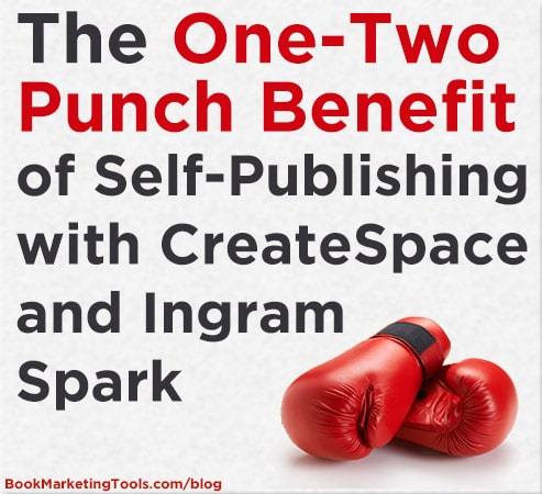one two punch benefit