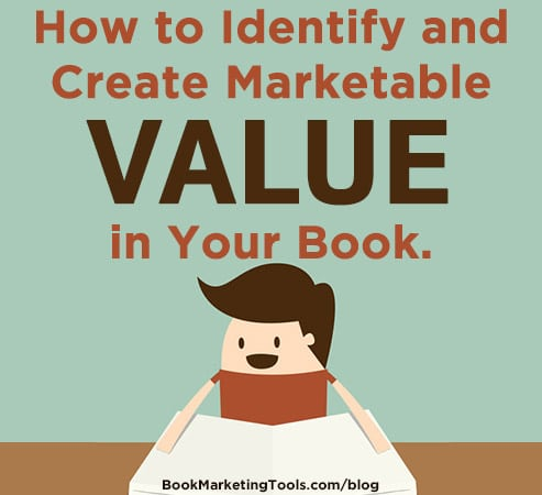 how to identify value1