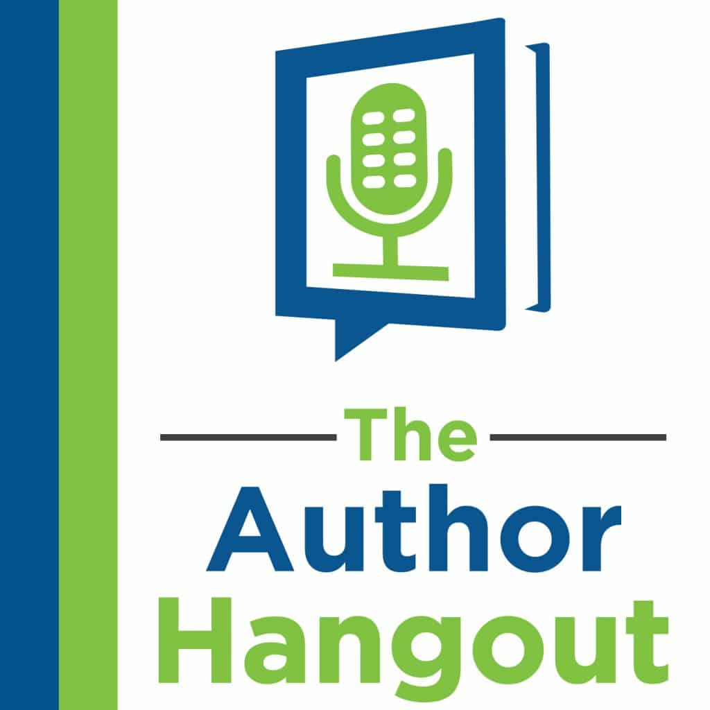 The Author Hangout: Book Marketing Tips for Indie & Self-Published Authors