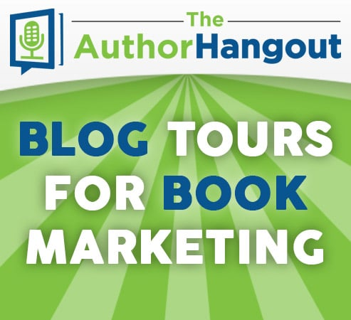 blog tours featured image1