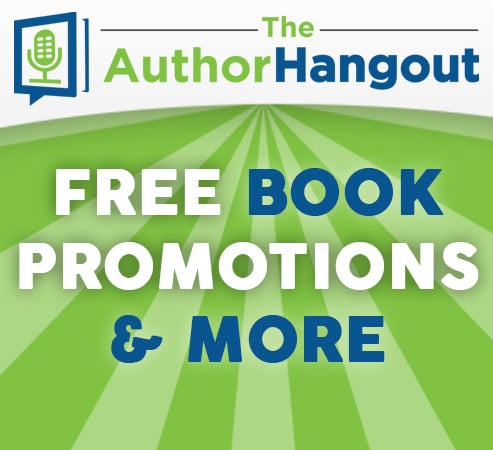 free book promotions Featured Image