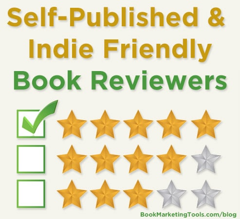 book reviewers News and reviews of books, authors, interviews, book releases, fiction, non-fiction, indian writers in english, regional language literature, children's books.