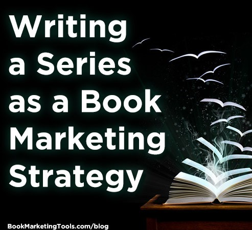 How To Write A Book Marketing Plan In 13 Easy Steps