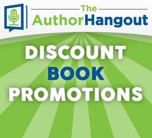 058 book promotions featured