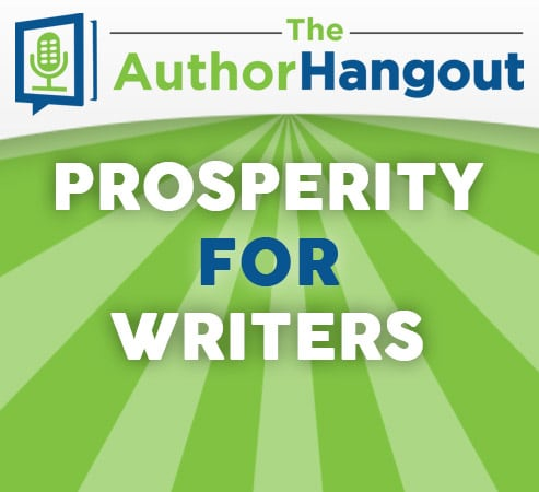 help for writers Support for writers courses we present an annual program of courses including workshops, masterclasses and professional development seminars delivered by published.