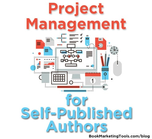 Project Management Essays