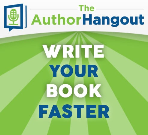 067 write faster featured