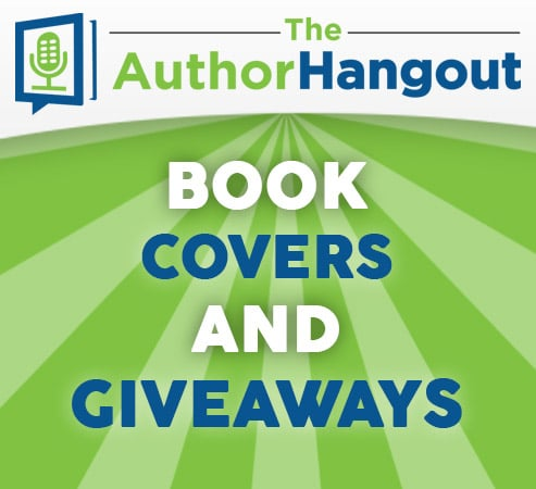 068 book covers giveaways featured