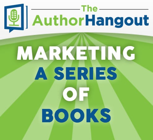 069 marketing a series featured