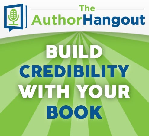 073 build credibility featured