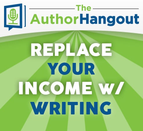 074 replace income writing featured
