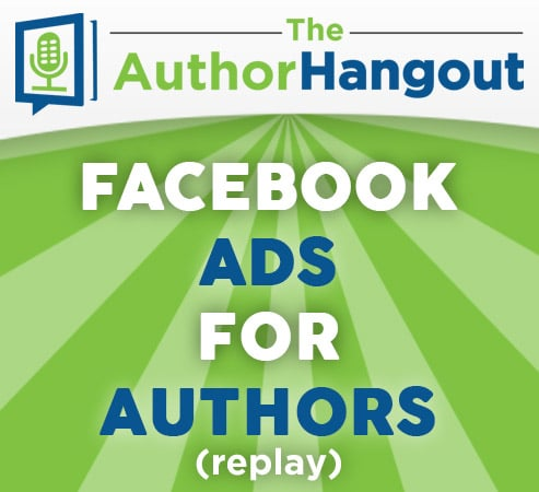 rp010-facebooks-ads-featured