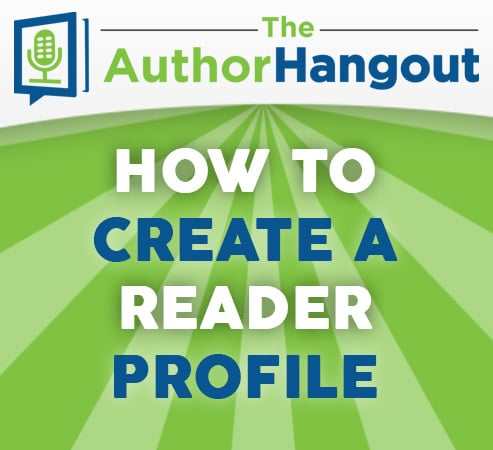 081 reader profile featured 1