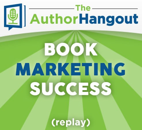 rp013-book-marketing-featured