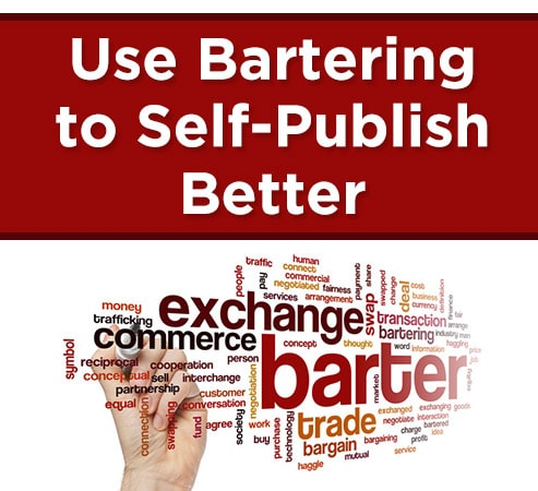 Self Publishing For Pennies