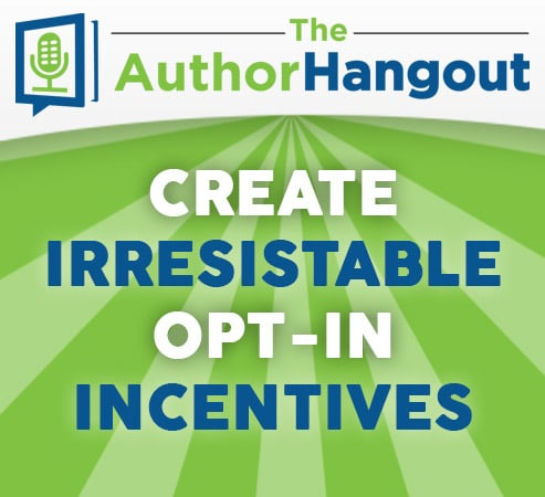 086 how to create an opt in incentive
