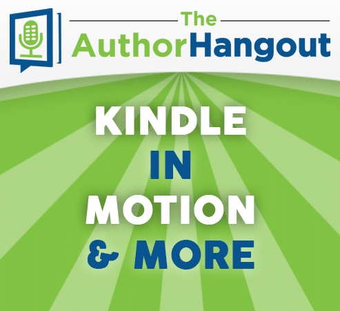 097-kindle-in-motion-and-more