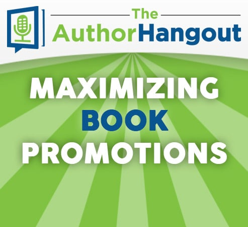099 book promotions featured