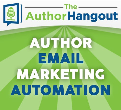 101 email automation featured