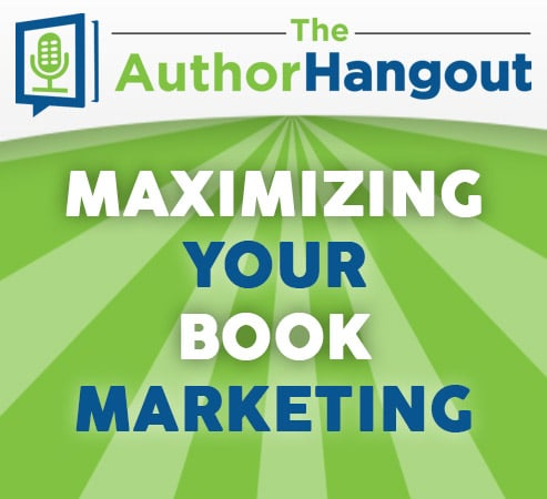 103 book marketing