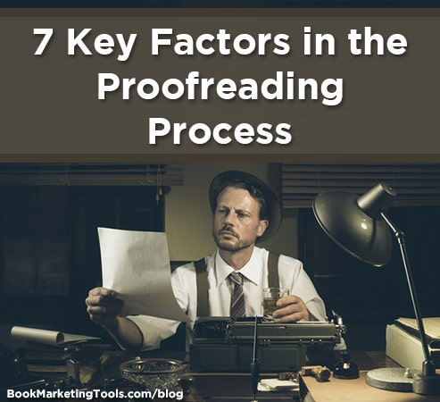 7-key-factors-in-the-proofreading-process