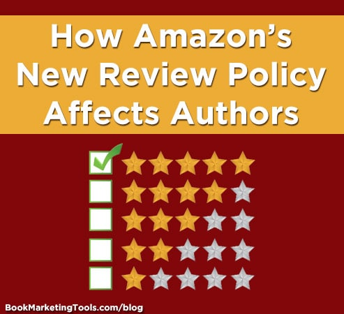 how-amazons-new-review-policy-affects-authors