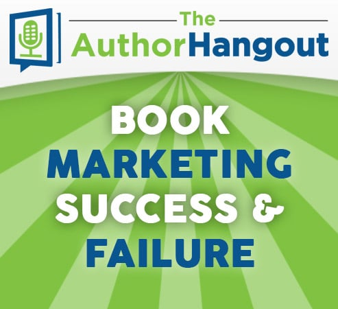 106 book marketing success failure featured
