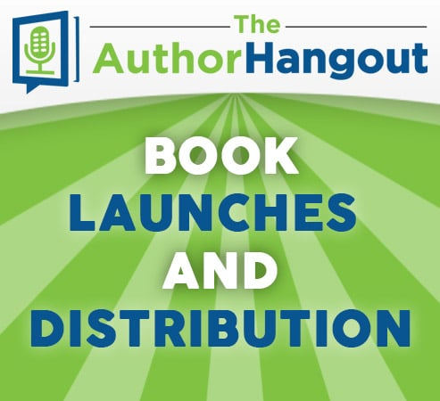 110-book-launches-featured