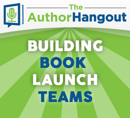 111 book launch teams featured