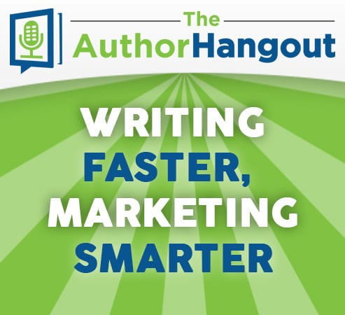 113-writing-faster-featured