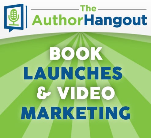 114-book-launches-featured