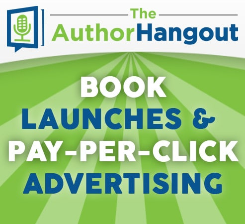 120 book launches advertising featured
