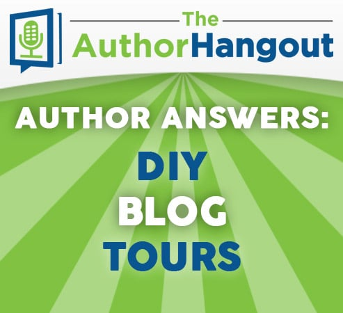121 diy blog tours featured