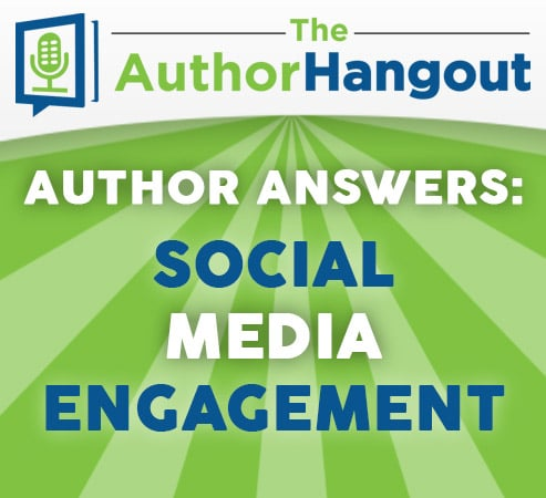 123 social media engagement featured
