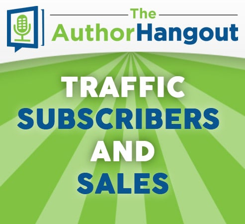 128 traffic subscribers sales