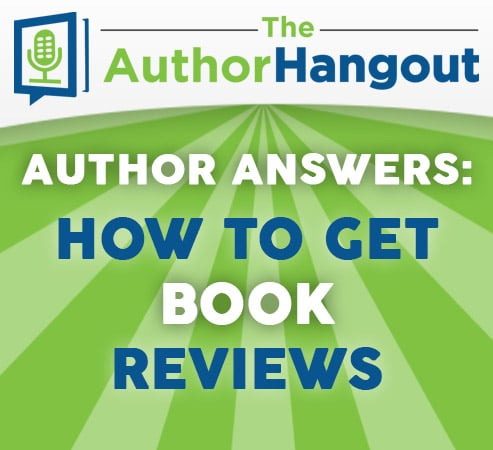 131 how to get reviews featured