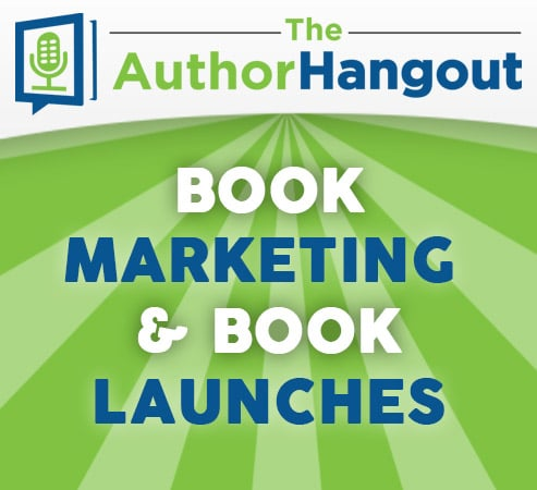 132 book launches featured