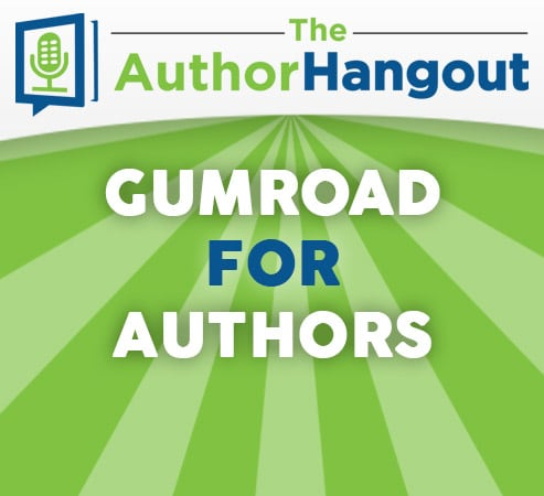 150 gumroad authors featured