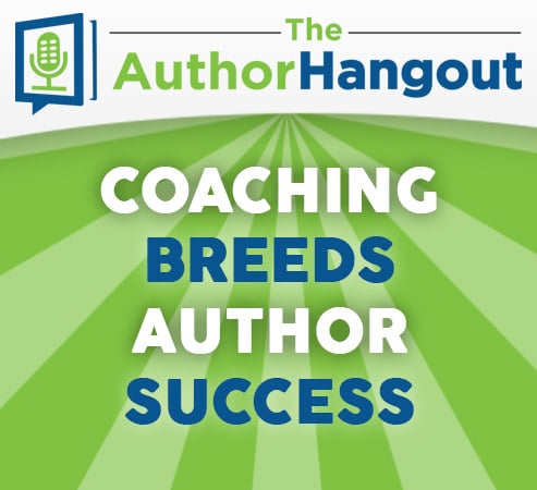 141 coaching authors featured