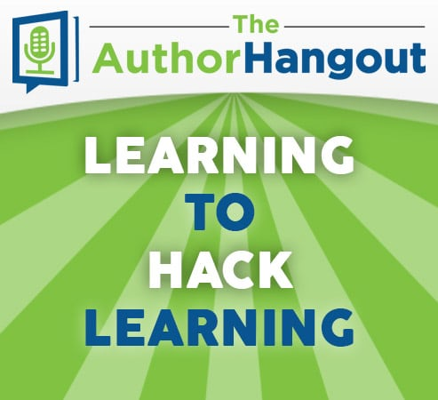 143 hack learning featured