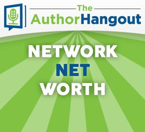144 network net worth featured