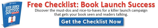 FREE EBOOK: Learn how to blschecklist free and bargain book promotions effectively.