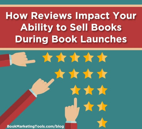 how reviews impact your ability to sell
