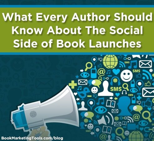 what every author should know about